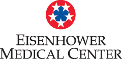 Eisenhover Medical Center